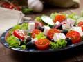 Греческий салат: ТОП-5 рецептов