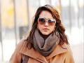 Модная битва: Джессика Альба против Эммы Стоун
