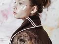 Вдохновение в Instagram: мастер по вышиванию Лиза Смирнова