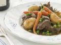 Блюда из баранины: ТОП-5 рецептов