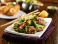 Китайский Новый год 2016: ТОП-5 рецептов мясных блюд