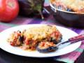 Баклажаны с мясом: ТОП-5 рецептов