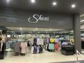 В столице открылся второй магазин New Look