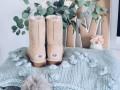 Модное табу: ТОП-3 вещи, о которых стоит забыть этой зимой