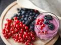 ТОП-5 идей для здорового завтрака