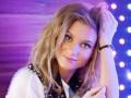 Кристина Асмус не спешит замуж за Харламова