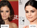 Как брови меняют внешность: звездный пример
