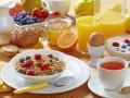 Как сделать завтрак вкусным и полезным для здоровья