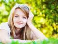 Враги иммунитета, что придает коже здоровое сияние и почему чай портит зубы – итоги недели