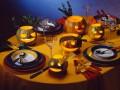 Что приготовить на Хэллоуин: ТОП-10 рецептов