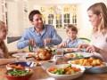 Меню на День благодарения: ТОП-10 рецептов