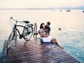 Люби меня, люби: три способа освежить его чувства