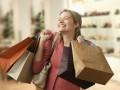 Почему шоппинг лечит от стресса