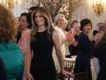 Иванка и Меланья Трамп провели прием в честь Международного женского дня