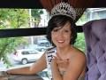 Миссис Украина Вселенная 2014 ради конкурса похудела на 22 кг