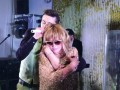 Пугачева и Билан спели дуэтом на дне рождения Рудковской