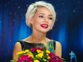 Наталья Гордиенко: Отцепитесь вы от этих бедных артистов