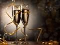 Как делают шампанские вина?