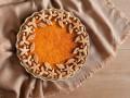 Сладкая выпечка с тыквой: ТОП-5 рецептов