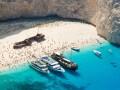 Какие лучшие пляжи Европы: ТОП-6