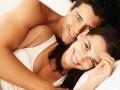 Качество спермы можно увеличить, занимаясь сексом каждый день