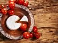 Что приготовить из камамбера: ТОП-5 рецептов