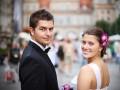 Супружеские измены начинаются в день свадьбы
