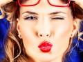 Живи, целуй: Самые красивые поцелуи из кино (ВИДЕО)