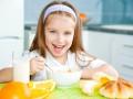 Меню для ребенка на выходной: 3 рецепта