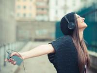Слушай, люби, живи: музыка выходного дня