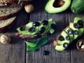 Что приготовить из авокадо: ТОП-8 постных рецептов