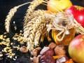 Ореховый Спас 2016: история и приметы праздника
