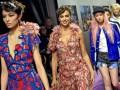 Премьера фильма Образцовый самец 2 прошла в формате модного показа