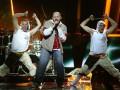 Евровидение и политика: интриги, бойкоты и провокации конкурса