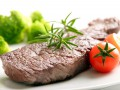 Блюда из телятины: ТОП-5 рецептов