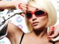 Cолнцезащитные очки могут провоцировать мигрени