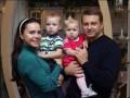 Тимофей Нагорный рассказал правду о своем разводе с Лилией Подкопаевой