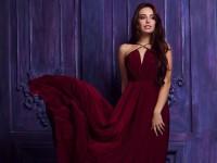 12 друзей выпускницы: оригинальные  платья от украинских брендов