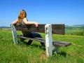 Как научиться отдыхать правильно