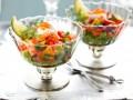 Легкие праздничные блюда: ТОП-10 рецептов