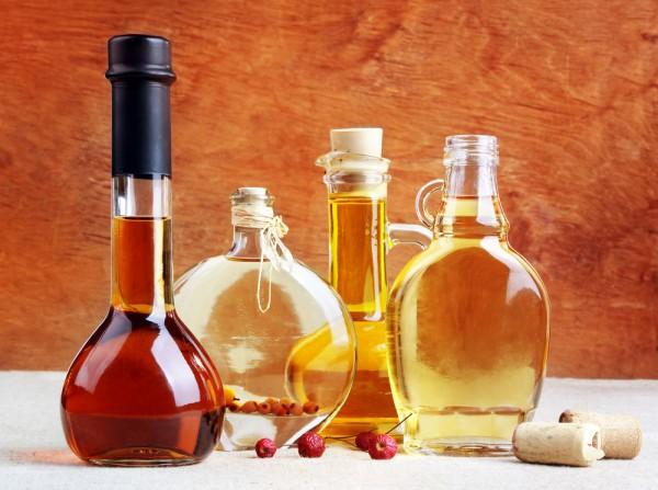 Рецепт                  Домашняя медовуха: Рецепт приготовления