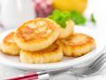 Как приготовить сырники: ТОП-5 рецептов для завтрака