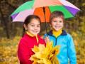 Куда пойти с ребенком в Киеве на выходные: ТОП-5 идей
