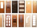 Какие двери выбирать для квартир