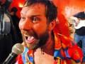 Умер Андрей Федотов – экс-лидер популярной украинской рок-группы