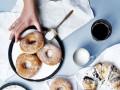 Как не сорваться с диеты: семь уловок