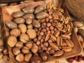 Ореховый Спас 2016: ТОП-5 рецептов выпечки с орехами