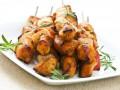 Рецепты шашлыка из курицы: ТОП-5 аппетитных идей