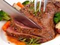 Рецепты на 23 февраля: ТОП-5 мясных блюд для настоящих мужчин