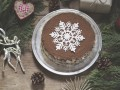 Торты на Новый год: ТОП-10 рецептов